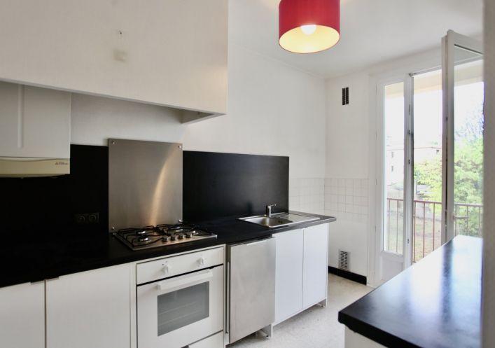 A louer Appartement Montpellier | R�f 341214899 - Marianne habitat lattes