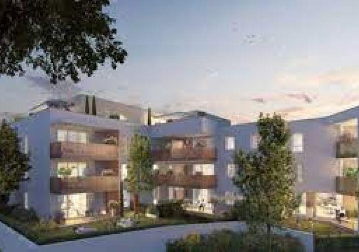A louer Appartement Castelnau Le Lez   R�f 341214908 - Marianne habitat lattes