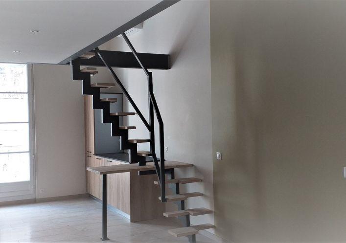A louer Appartement Montpellier   R�f 341214910 - Marianne habitat lattes