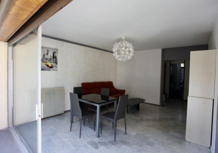 A louer Appartement Montpellier   R�f 341214912 - Marianne habitat lattes
