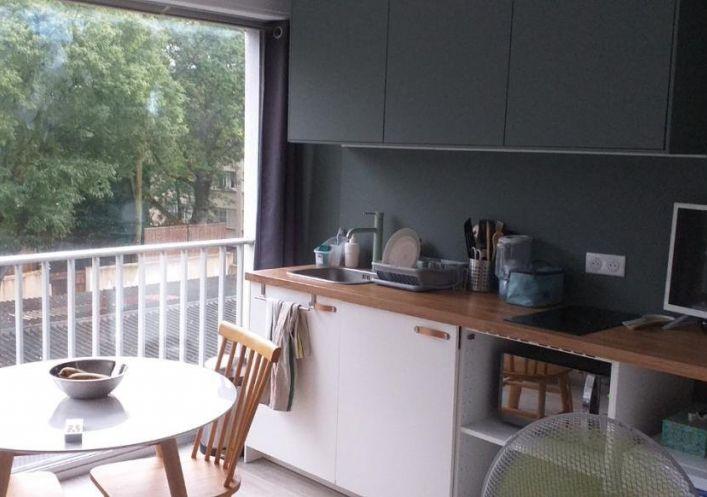 A louer Appartement Montpellier   R�f 341214913 - Marianne habitat lattes