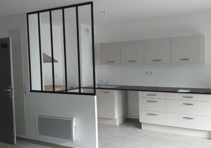 A louer Appartement Montpellier | R�f 341214917 - Marianne habitat lattes