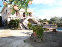 A vendre Bessan 3408930874 S'antoni immobilier agde centre-ville