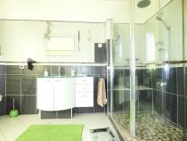 A vendre Bessan 3408930874 S'antoni immobilier agde