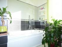 A vendre Bessan 3408930874 S'antoni immobilier jmg