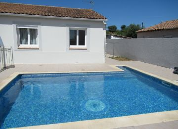 For sale Cers 3408934717 S'antoni real estate