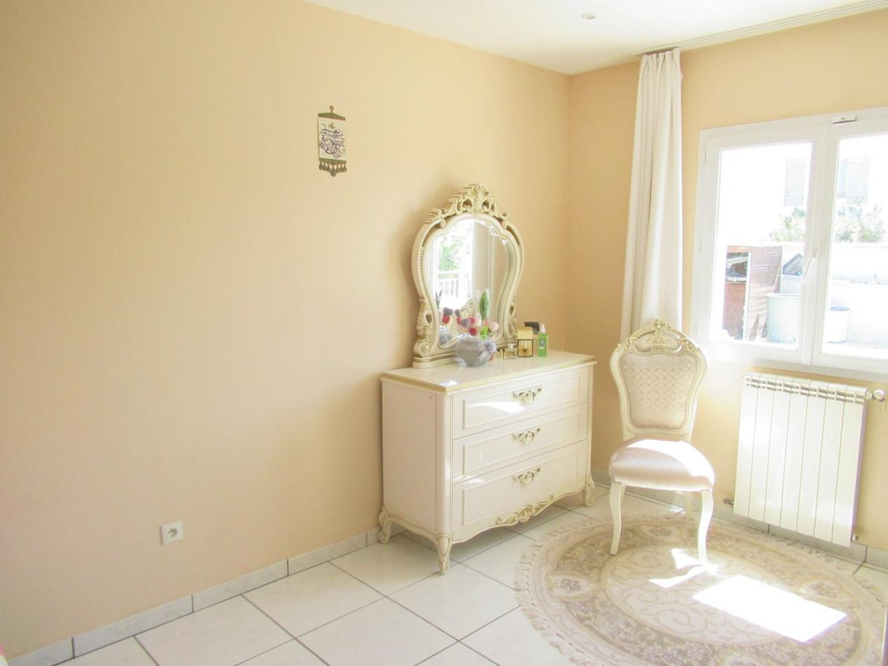 A vendre Cers 3408934717 S'antoni immobilier