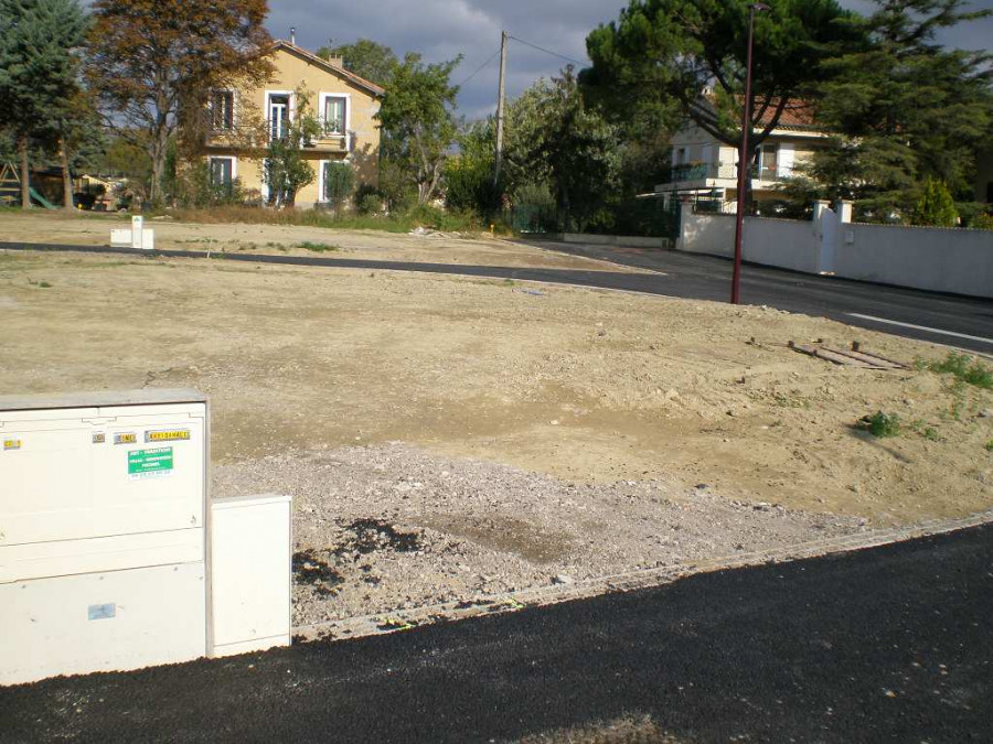 A vendre Capestang 341281023 S'antoni immobilier agde