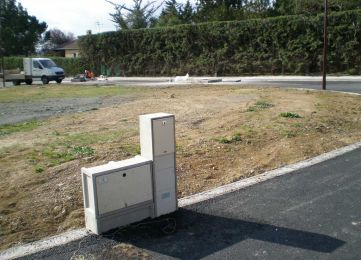 A vendre Capestang 341281026 S'antoni immobilier agde