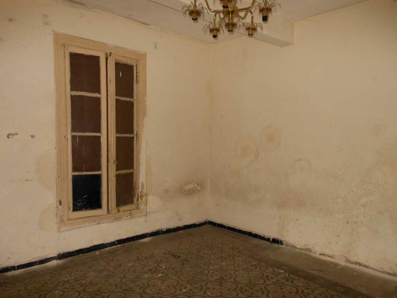 A vendre Villeneuve Les Beziers 341281046 S'antoni immobilier