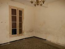 A vendre Villeneuve Les Beziers 341281046 S'antoni immobilier jmg