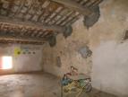 A vendre Villeneuve Les Beziers 341281046 S'antoni immobilier castan