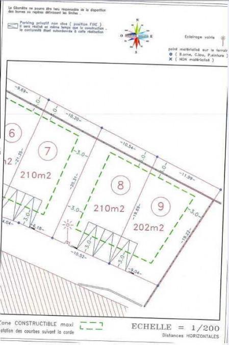 A vendre Cers 341282508 S'antoni immobilier jmg