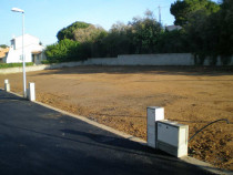 A vendre Cers 341282508 S'antoni immobilier agde