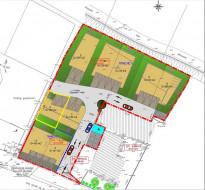 A vendre Cers 341282511 S'antoni immobilier agde centre-ville