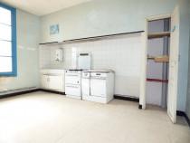 A vendre Villeneuve Les Beziers 341282515 S'antoni immobilier agde