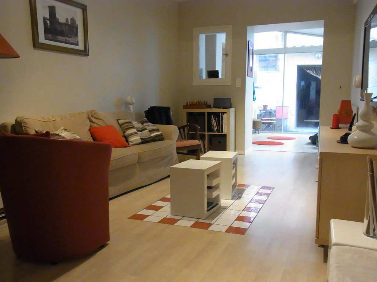 A vendre Villeneuve Les Beziers 341282545 S'antoni immobilier