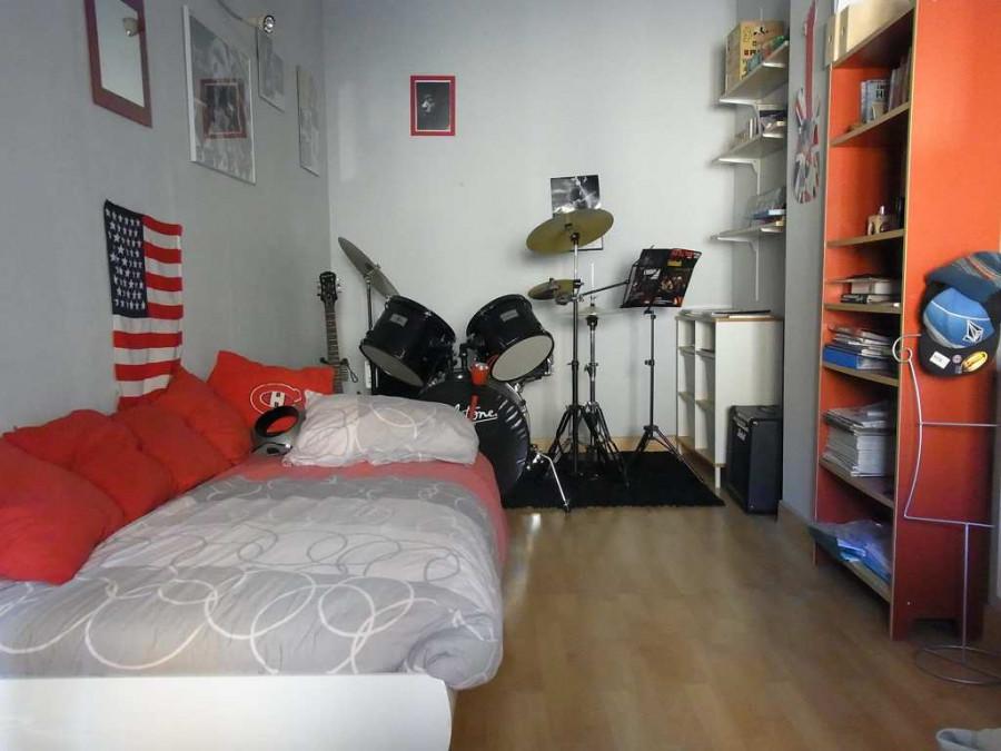 A vendre Villeneuve Les Beziers 341282545 S'antoni immobilier jmg