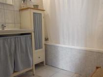 A vendre Villeneuve Les Beziers 341282545 S'antoni immobilier agde