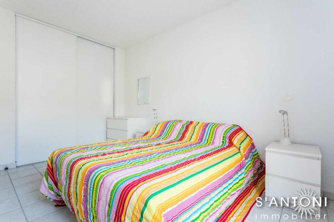 A vendre Villeneuve Les Beziers 341282585 S'antoni immobilier