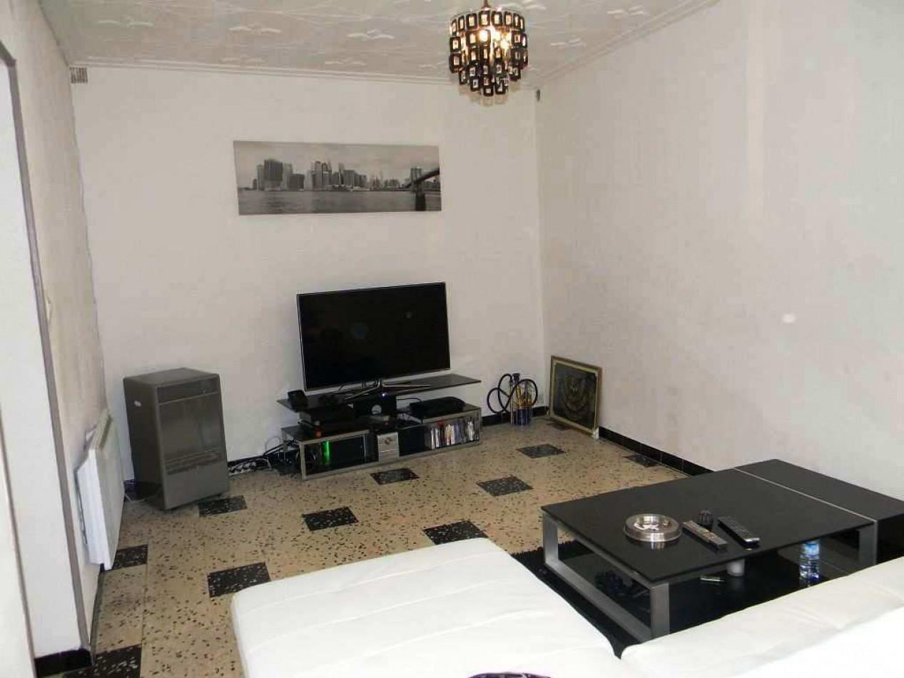 A vendre Florensac 341282595 S'antoni immobilier