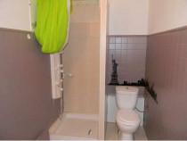 A vendre Florensac 341282595 S'antoni immobilier jmg
