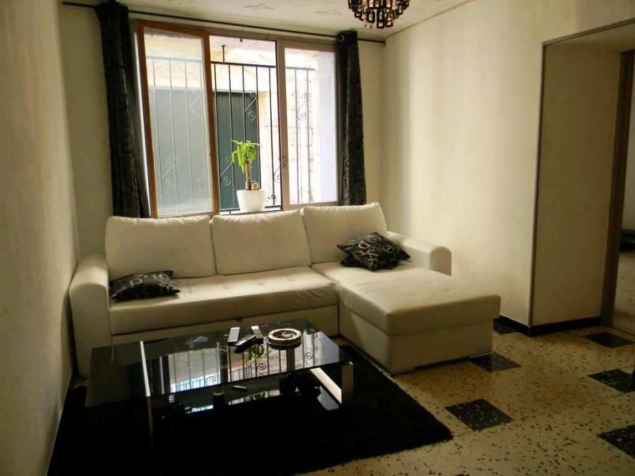 A vendre Florensac 341282595 S'antoni immobilier agde centre-ville