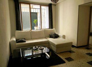 For sale Florensac 341282595 S'antoni real estate