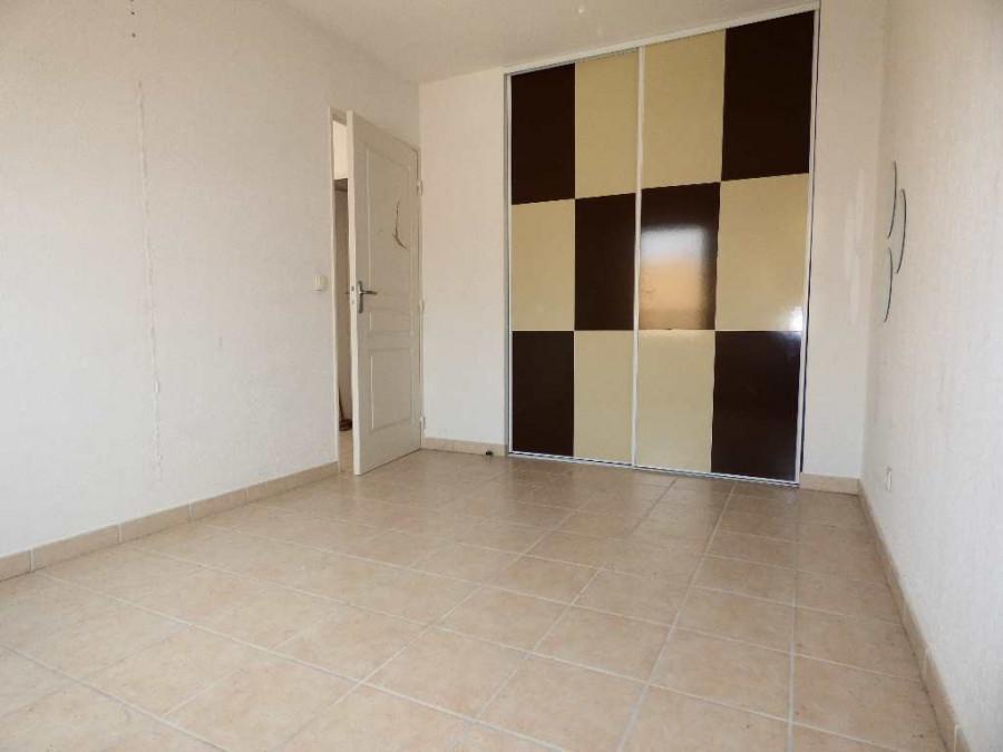 A vendre Villeneuve Les Beziers 341282629 S'antoni immobilier jmg