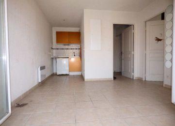A vendre Villeneuve Les Beziers 341282629 S'antoni immobilier agde