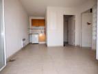 A vendre Villeneuve Les Beziers 341282629 S'antoni immobilier
