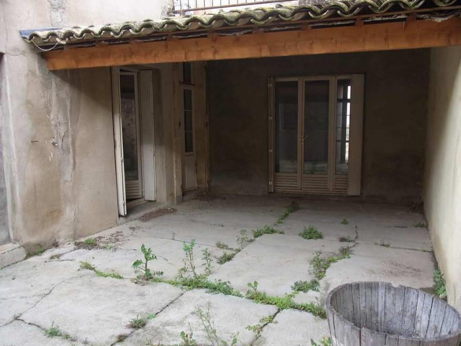 A vendre Villeneuve Les Beziers 341282630 S'antoni immobilier agde