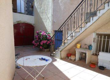 For sale Villeneuve Les Beziers 341282633 S'antoni real estate