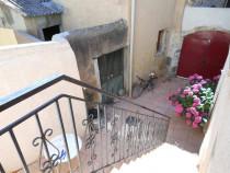 A vendre Villeneuve Les Beziers 341282633 S'antoni immobilier jmg