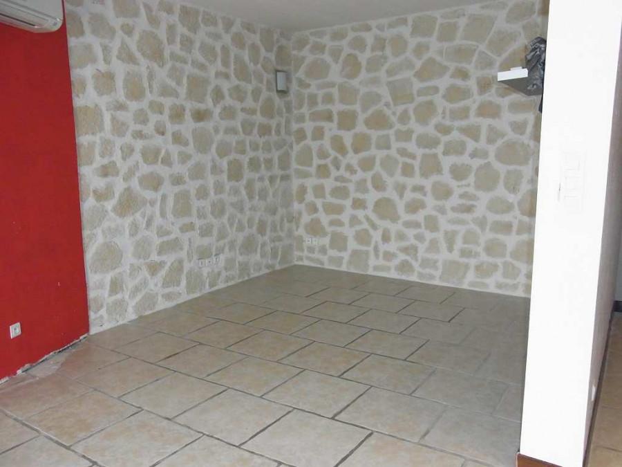 A vendre Villeneuve Les Beziers 341282648 S'antoni immobilier agde centre-ville
