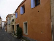 A vendre Villeneuve Les Beziers 341282648 S'antoni immobilier agde