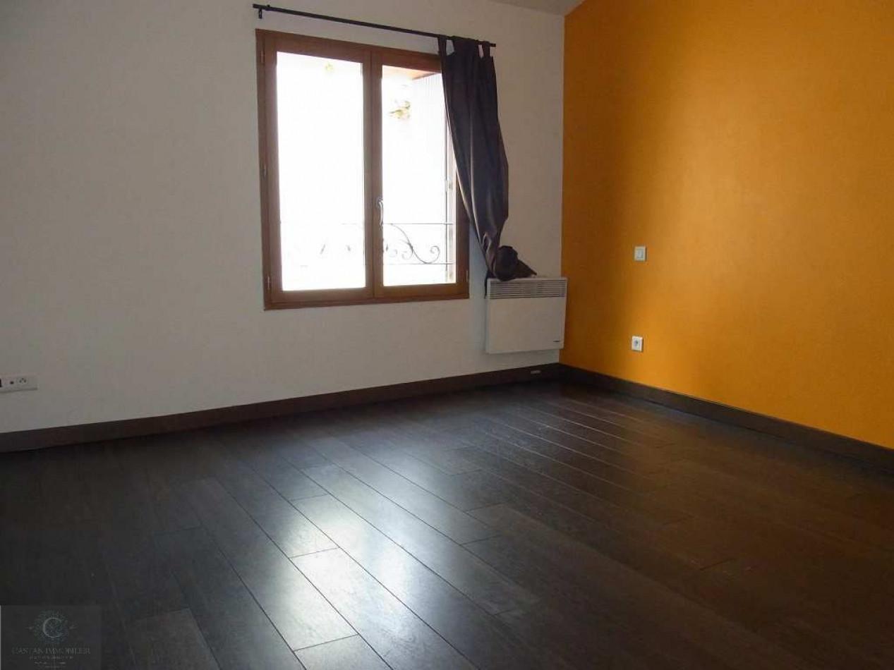 A vendre Villeneuve Les Beziers 341282648 S'antoni immobilier