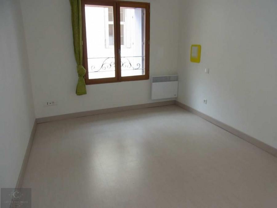A vendre Villeneuve Les Beziers 341282648 S'antoni immobilier jmg