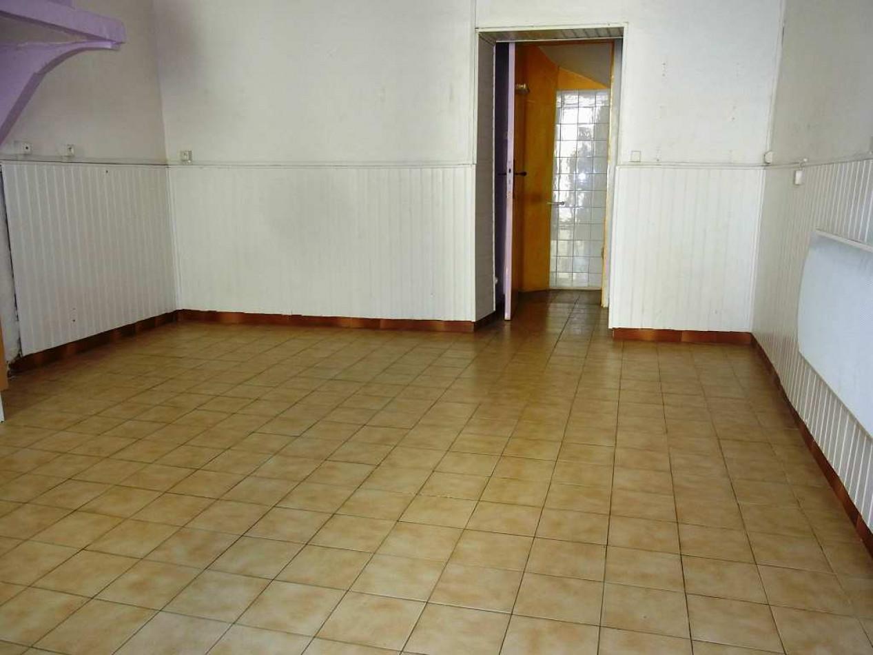 A vendre Villeneuve Les Beziers 341282655 S'antoni immobilier