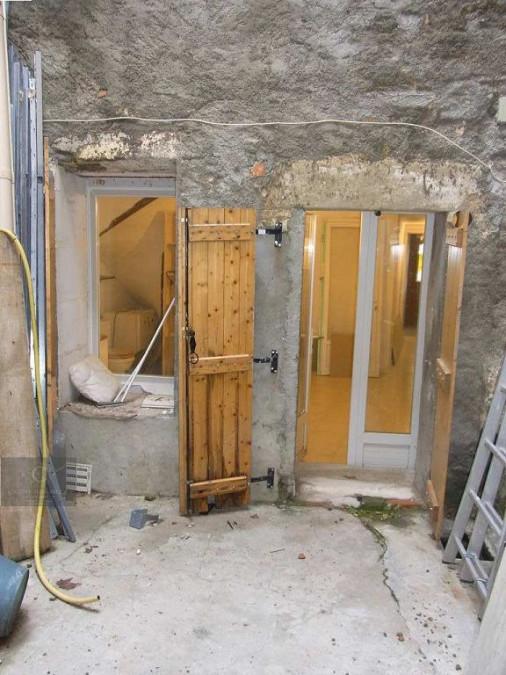 A vendre Villeneuve Les Beziers 341282659 S'antoni immobilier jmg