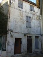 A vendre Villeneuve Les Beziers 341282659 S'antoni immobilier agde