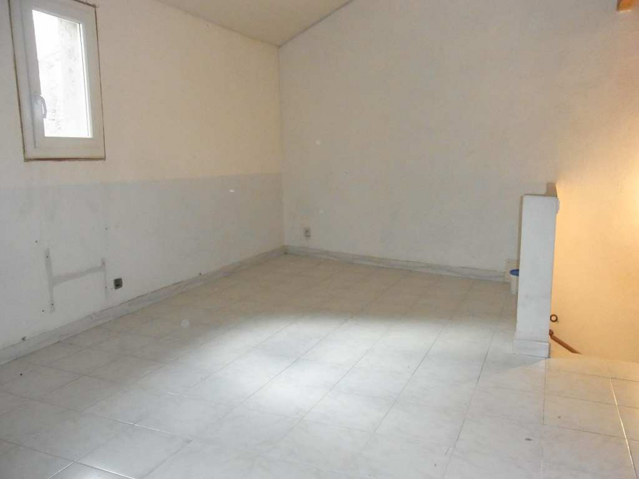 A vendre Villeneuve Les Beziers 341282659 S'antoni immobilier