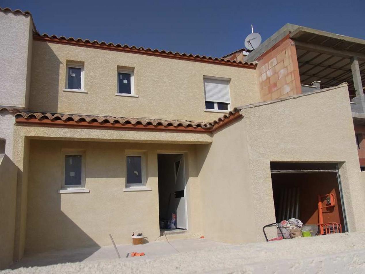 A vendre Beziers 341282668 S'antoni immobilier
