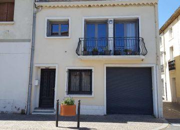 For sale Villeneuve Les Beziers 341282683 S'antoni real estate