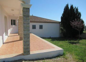 For sale Villeneuve Les Beziers 341282687 S'antoni real estate