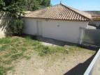 A vendre Villeneuve Les Beziers 341282687 S'antoni immobilier
