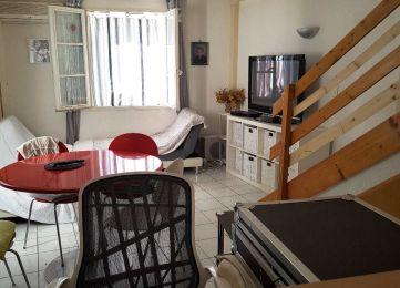 A vendre Villeneuve Les Beziers 341282695 S'antoni immobilier agde