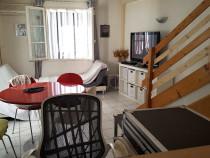 A vendre Villeneuve Les Beziers 341282695 S'antoni immobilier jmg
