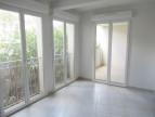 A vendre Villeneuve Les Beziers 341282696 S'antoni immobilier
