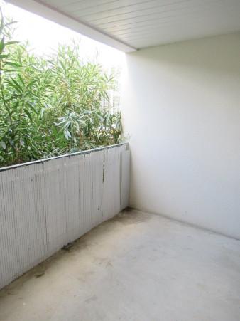 For sale Villeneuve Les Beziers 341282696 S'antoni real estate